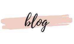 home interiors blog